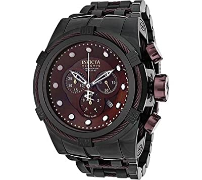Invicta Men's Bolt 12749