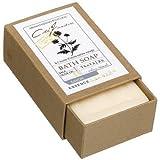 Cote Jardin Natural Olive Oil Bar Soap 8oz Verbena