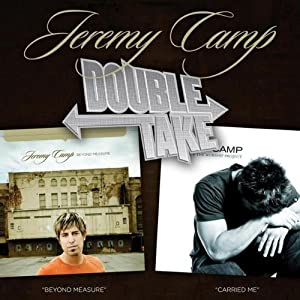 Jeremy Camp -  What It Means (Ultimate Tracks)