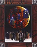 Image de Doctor Who - 50th Anniversary Collection (Limited Edition) *** Europe Zone ***