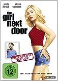 The Girl Next Door (Unzensierte Version)