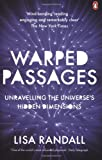 Warped Passages (0141012978) by Lisa Randall