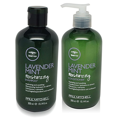 paul-mitchell-lavender-mint-hydrating-shampoo-and-conditioner-duo-10-oz