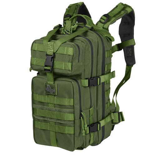Maxpedition Falcon-II Backpack - Olive Drab Green, 25lt