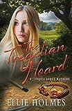 The Tregelian Hoard by Ellie Holmes