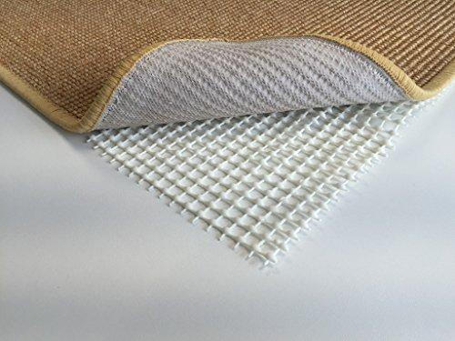Premium Antirutschmatte TeppichUnterlage  160cm x 230cm