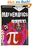 Introducing Mathematics (Introducing...