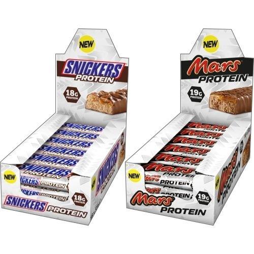 snickers-mars-eiweissriegel-protein-bar-mix-boite-36-verrou