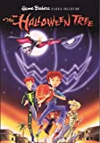 The Halloween Tree [DVD] [1993] [Region 1] [US Import] [NTSC]