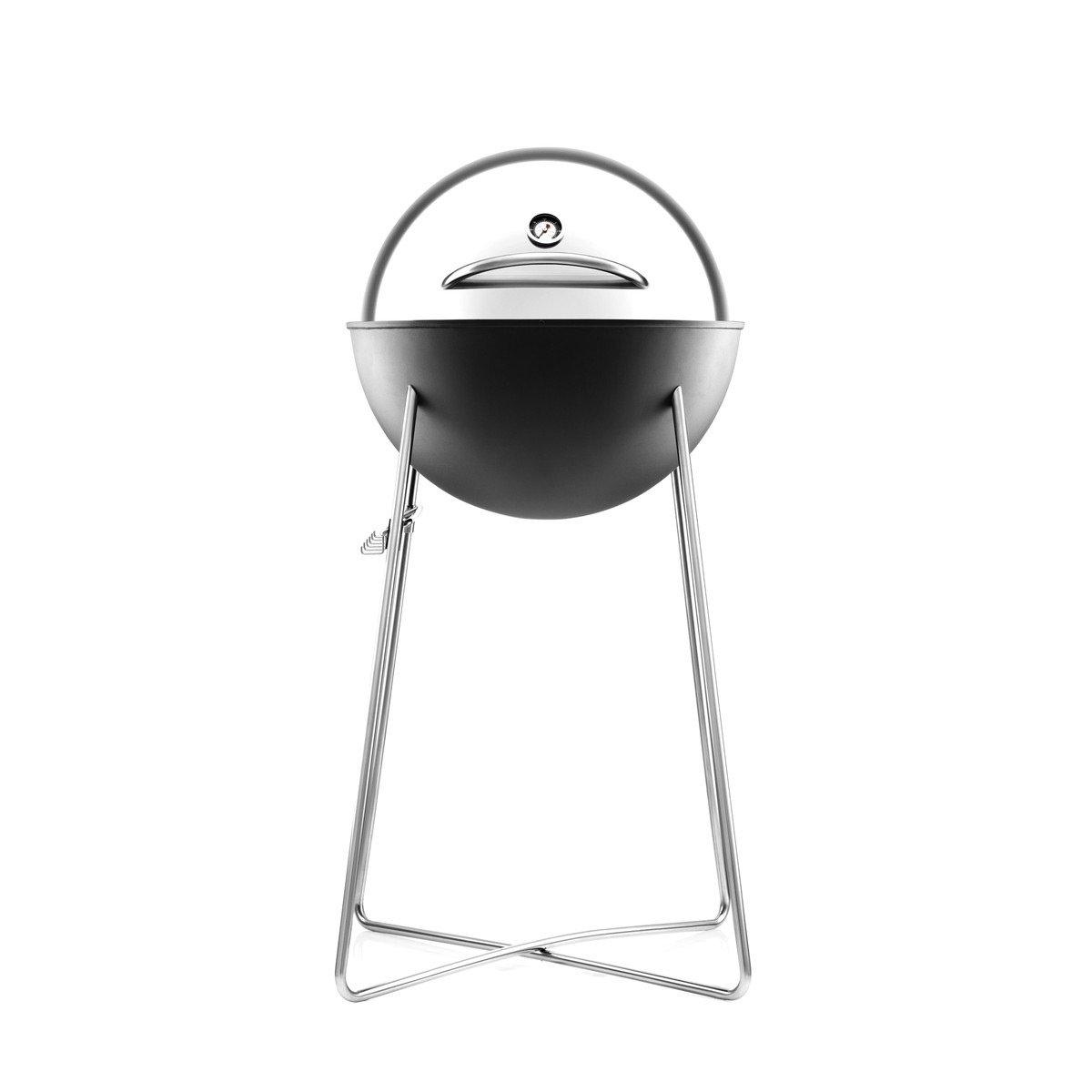 Grill Globe Kugelgrill online kaufen