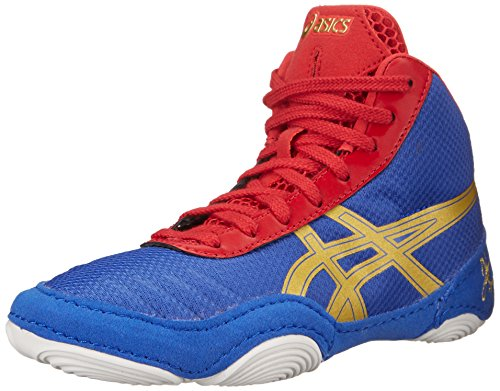 Asics Wrestling Shoes Big