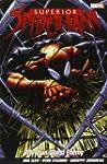 Superior Spider-Man, Vol. 1: My Own W...