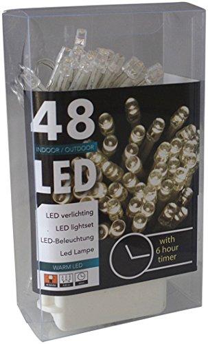 led-lichterkette-batterie-timer-48-leds-fur-innen-und-aussen