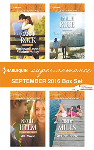 harlequin-superromance-september-2016-box-set-whispers-under-a-southern-skyall-i-wantthe-lottery-win