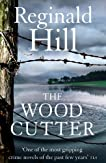 Woodcutter, The