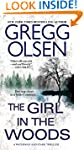 The Girl in the Woods (A Waterman & S...