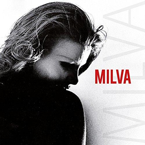 Milva [2 LP]
