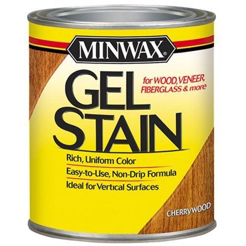 minwax-26070-1-2-pint-gel-stain-interior-wood-cherry-1-2-pint