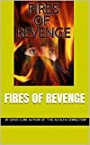 img - for Fires of Revenge book / textbook / text book