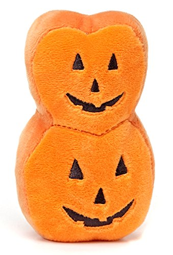 halloween peeps plush
