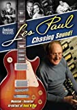 Cover art for  Les Paul - Chasing Sound
