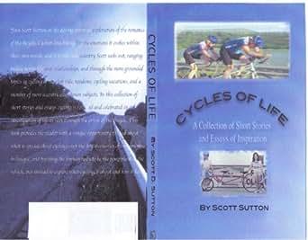 inspirational essays about life harvard college application essayinspirational essays about life