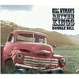 Double Bill [2 CD Set]