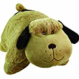 My Pillow Pets Dog 18""