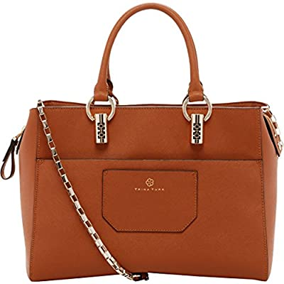 Trina Turk Private Villa Satchel