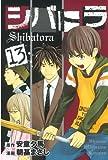 シバトラ(13) (少年マガジンコミックス)