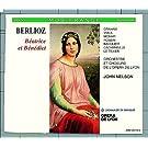 Berlioz : B�atrice et B�n�dict