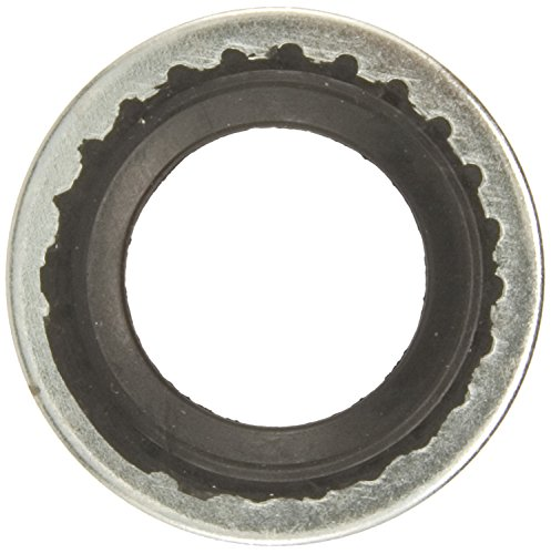 707773562260 - ACDelco 15-34111 Professional Air Conditioning Compressor Gasket carousel main 0