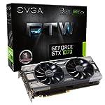 EVGA GeForce GTX 1070 FTW GAMING ACX...