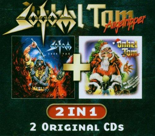 Sodom/Onkel Tom Angelripper