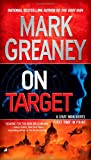 On Target (A Gray Man Novel)