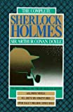 THE COMPLETE SHERLOCK HOLMES (2 Vol. Set)