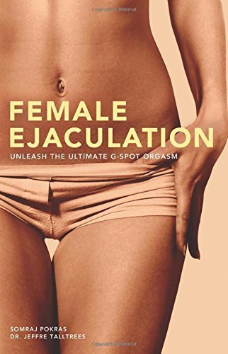 Female Ejaculation descarga pdf epub mobi fb2