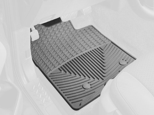 weathertech all weather floor mat for select saturn