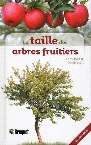 la-taille-des-arbres-fruitiers