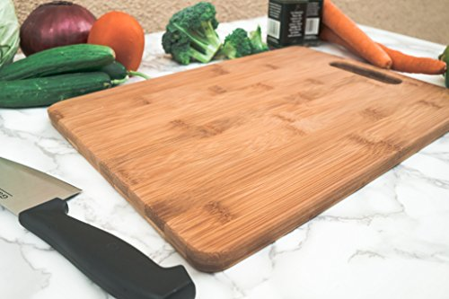 Personalized Bamboo Cutting Board | Family Name | Personalized Chopping Board | Couple Gift | Last Name Housewarming Gift | Family Crest| Newlywed Gift | Cook Gift | Personalized Holiday Gift