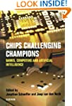 Chips Challenging Champions: Games, C...