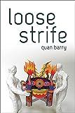 Loose Strife (Pitt Poetry Series)