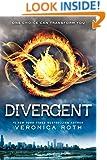 Divergent (Divergent Series)