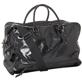 D&G Dolce & Gabbana DM0203 E7532 Duffel Bag
