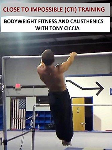 Close to Impossible (CTI) Training