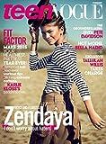 Teen Vogue (2-year)