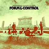 Form & Control