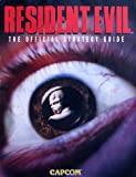 img - for Resident Evil: The official strategy guide book / textbook / text book