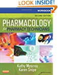 Workbook for Pharmacology for Pharmac...