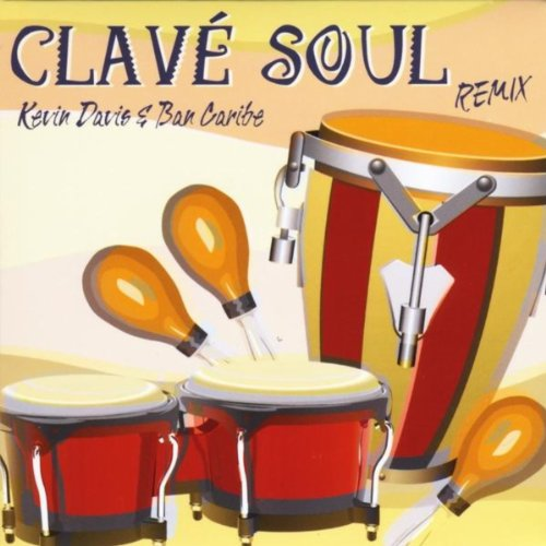Time to Spend - Kevin  Davis Y Ban Caribe